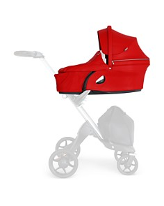 Stokke - V6 Xplory® Carry Cot